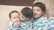 3人目の子どもを出産で受けることができる補助金や制度。条件や内容について紹介