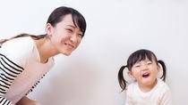 子育ての経験が活かせる「支援員」の仕事。研修内容や制度について
