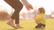 【体験談】仕事と子育ての両立にママたちが抱える不安と解消法