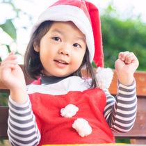 3歳の子どものクリスマスプレゼント。購入方法や男女別の選び方など