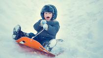 寒い季節だからこそ楽しめる。冬休みの子ども向けキッズイベント