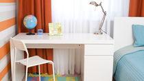 子どもの学習環境を作ろう!勉強に最適な椅子選び