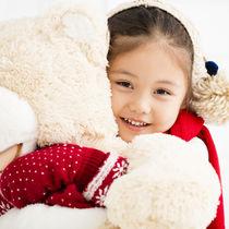 クリスマスプレゼントは何を贈る?4歳〜6歳の女の子向けのおもちゃ