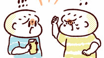【ふたご育児】第59話 話せるようになったらケンカは減る?