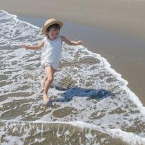 夏休みに子どもと国内旅行!関東や九州など、ファミリーに人気の場所を調査