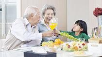 祖父母の孫への干渉と会う頻度はどの程度?悩みと乗り越え方