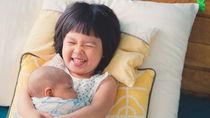 出産や育児費用にはどれくらいのお金が必要?子ども2人の子育て費用は