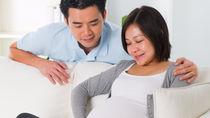 妊娠中に夫が仕事を辞めたいと言ったとき、家族としての向き合い方