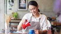 主婦が仕事を掛け持ち。税金や働き方について知っておくとよいこと