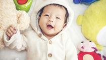 出産後の国民健康保険の手続きが面倒?子どものマイナンバーや保険証の必要性