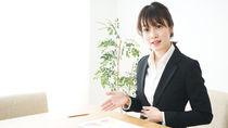 転職を考える主婦の強い味方、転職エージェントとは