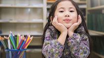 小学校にお金はいくらかかる?学費などの教育費の平均費用は
