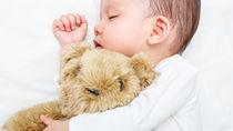新生児の月齢別、夜泣き対策。アプリなど実際に試してよかったもの