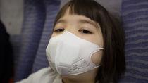 【小児科医監修】インフルエンザの予防接種、値段や受けるべき時期、接種後の注意点など気になる項目
