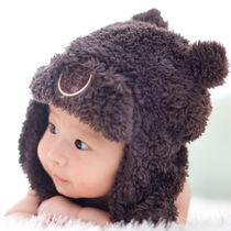 生後3カ月の赤ちゃんの服。季節ごとの着せ方や種類