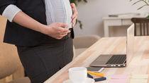 妊娠中の仕事。行きたくない、辞めたい、辛いときに乗り切る方法は