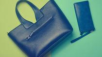 ワーママのバッグの中身事情。使い勝手のよいバッグと中身の工夫
