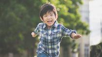 子どもの保険にはどんな種類がある?加入の目安と選ぶポイント