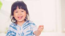 0歳と3歳からの学資保険のシミュレーションを比較。兄弟割引や相談窓口は