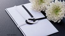 祖父母の葬儀に出席するときの香典の相場はいくら?葬式全般の基礎知識やマナー