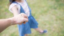 親子で楽しめる習い事とは?習い事の種類や親子の体験談を紹介