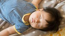 子どもの児童手当、6歳まで貯めると102万円。ママたちにきく、使い道