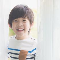 6歳児の男の子のしつけ。ママの困った体験談や叱り方など