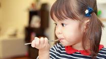 子どもの食事のマナーをどう教える?3歳から6歳のご飯の食べ方やお箸の使い方