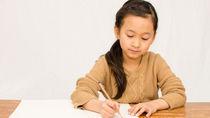 日本の教育費の推移は?貯蓄の目安や教育費の割合など