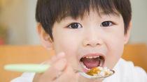 子どもの食育に関する問題と企業による取り組み。食に対する関心を高めるきっかけに