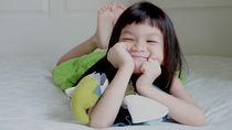 3歳児のトイレトレーニング。男の子と女の子それぞれの方法と嫌がるなどの悩み