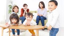 マナーを守れる子どもに。常識を教えるための教育方法と親が気をつけたいこと