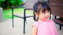 身につけておきたい子どものしつけ。5つの基本的な生活習慣とは