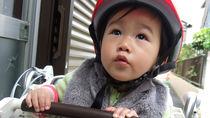 毎日の移動をアシスト!子ども乗せ電動自転車のメリットとは?