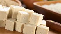 離乳食はいつから?豆腐の離乳食時期別の進め方とアイディア