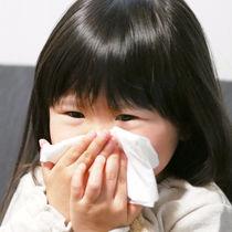 【小児科医監修】子どものアレルギー検査は受けるべき?何科や検査項目について解説