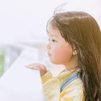 幼児と出かける関東、関西、九州、東海、沖縄への旅行。最適な持ち物は