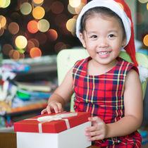 クリスマスの子ども会!簡単にできる工作や幼児も楽しめるゲームを紹介