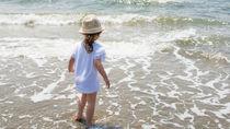 子ども用のキッズTシャツの選び方。子ども服の上手な購入方法や活用術