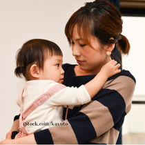 子育てのイライラ解消法。気持ちをコントロールして子育てする方法とは