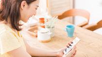 主婦におすすめの簡単な無料家計簿アプリ。上手な管理方法は