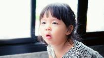 子どもの喘息。原因や症状、発作時の対応について