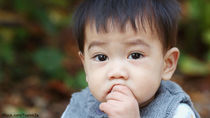 【小児科医監修】赤ちゃんや子どものアレルギー検査は何科を受診?アレルギー体質の遺伝と予防について