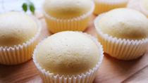離乳食後期に蒸しパンを作ったママたちの体験談、レシピや工夫の方法