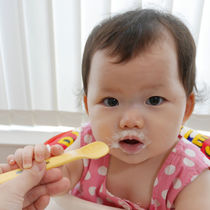 離乳食完了期の牛乳を使ったレシピは?ママたちの工夫やアレンジ方法
