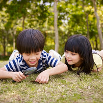 3歳児向けの外遊びグッズ。バーベキューや公園、砂場や海で活躍する遊び道具は