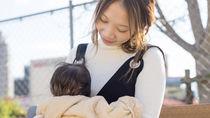 ママは生命保険の他に女性特有のものに入るべき?賢い選び方やシュミレーション、相談方法