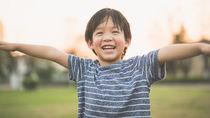 5歳児の男の子のおもちゃ、室内や外で遊ぶおもちゃの選び方