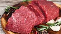 離乳食はいつから?牛肉の離乳食時期別の進め方とアイディア