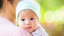 【小児科医監修】ビタミンD欠乏症とは?赤ちゃんに出る症状とくる病との関係性
